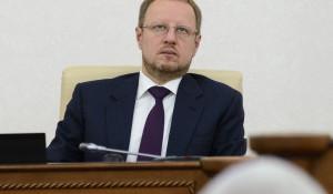 Сессия АКЗС. 27 мая 2021 года. Виктор Томенко.