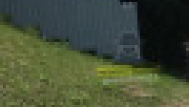 В Нагорном парке в кустах обнаружен труп мужчины.