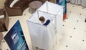 """Съезд партии """"Единая Россия"""". 2021 год."""