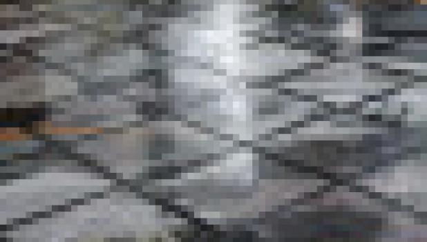 Флорентийская мозаика для ГХМАК.