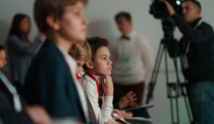 Tele2 и фонд «Навстречу переменам» снова инвестируют в продвинутые социальные решения.