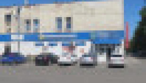 Управляющий сети магазинов украл деньги. Алтайский край.
