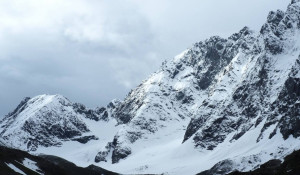 Altai Ultra Trail - 2021