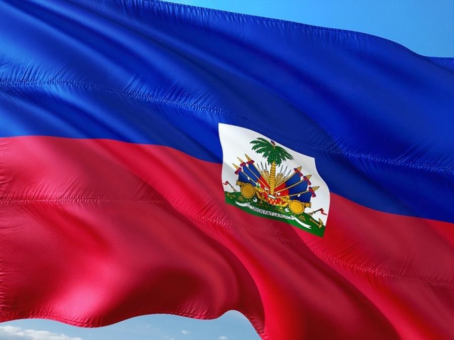 Задержанные за убийство президента Гаити американцы назвали имя организатора нападения