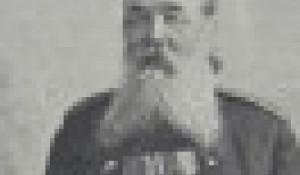 Евгений Клевакин.