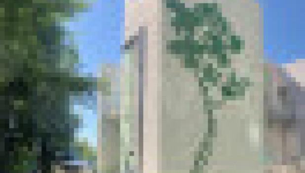 В Барнауле продается здание за 18 млн рублей, построенное на ул. Интернациональная, 45-б.