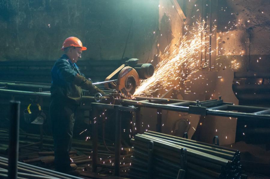 Новоалтайский завод энергетического оборудования.