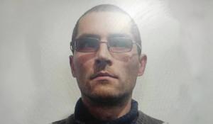 Обвиняемый в похищении девочки в Бийском районе.
