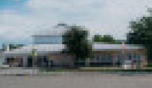 В Завьялово обновили Дом культуры