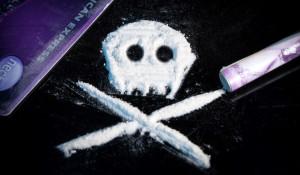 Наркотики, зависимость.
